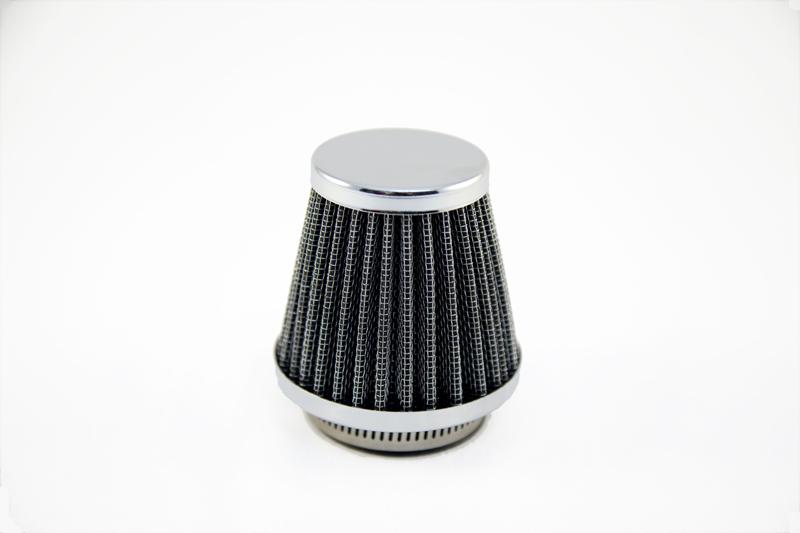 filtres air performance 35 60 mm wats motor caf racer scrambler motos classiques. Black Bedroom Furniture Sets. Home Design Ideas
